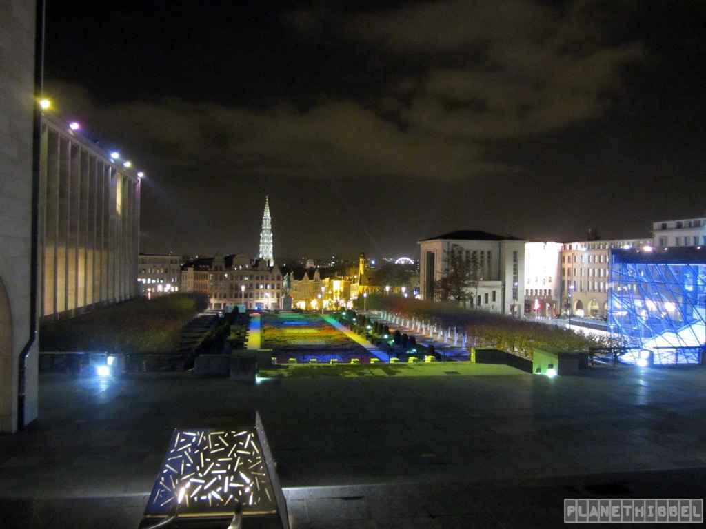 Brüssel4