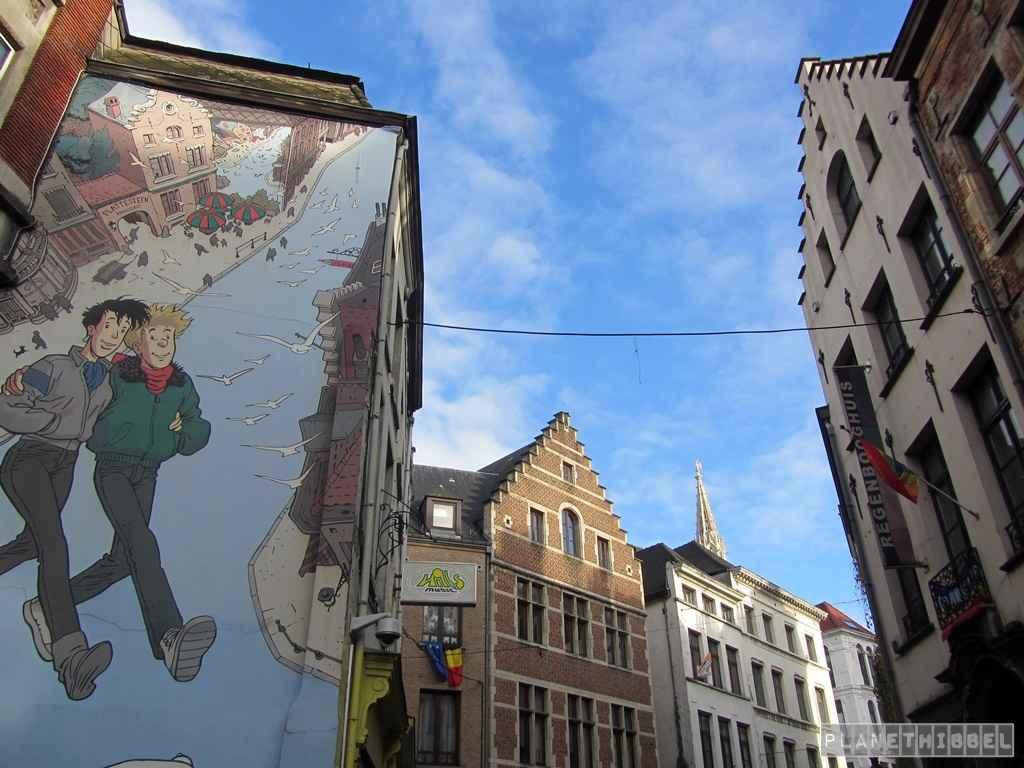 Brüssel6