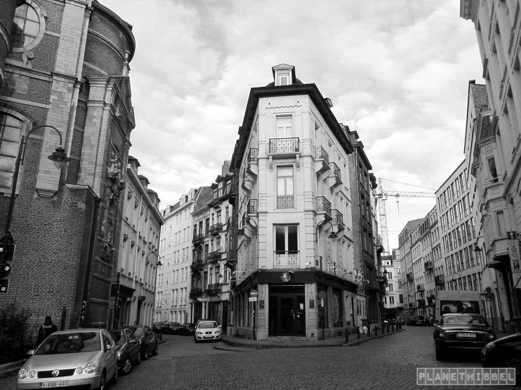 Brüssel7