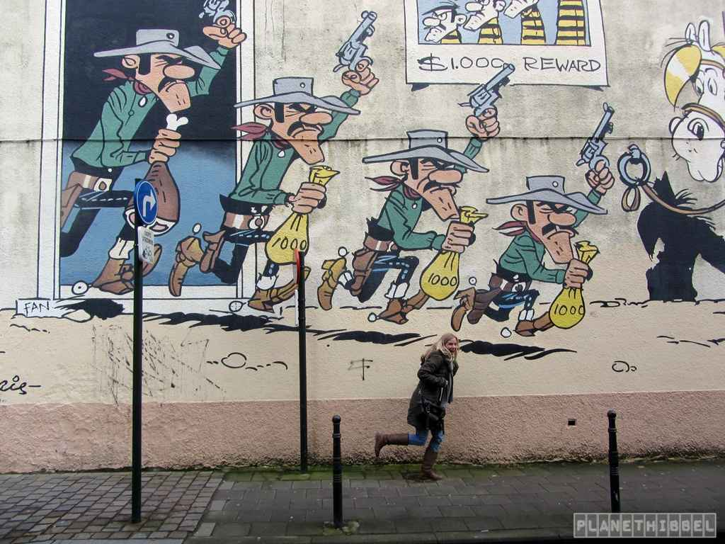 Brüssel8