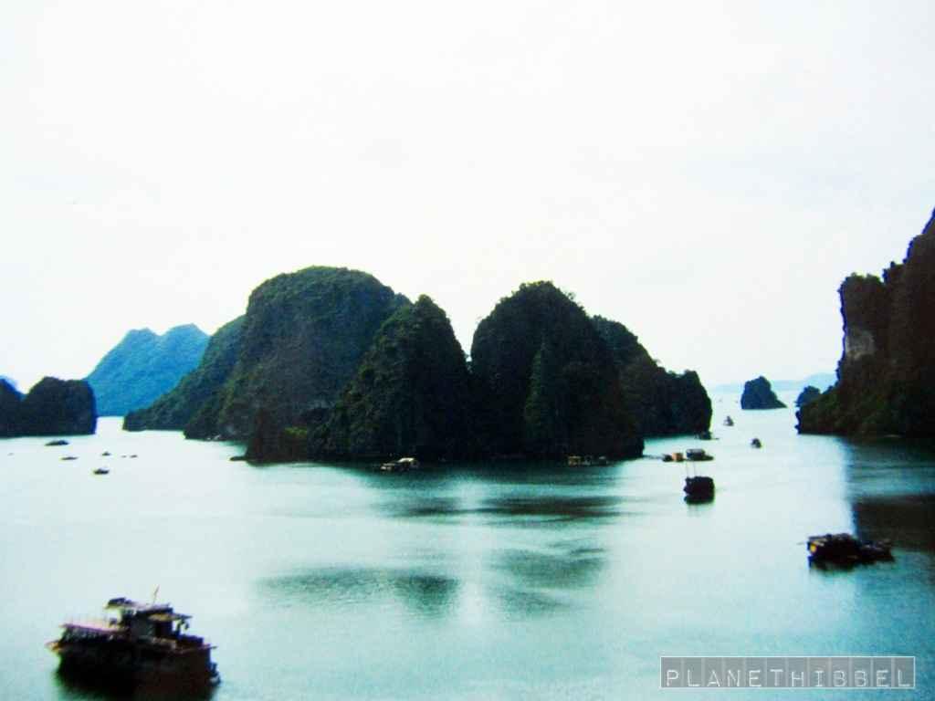 Vietnam1