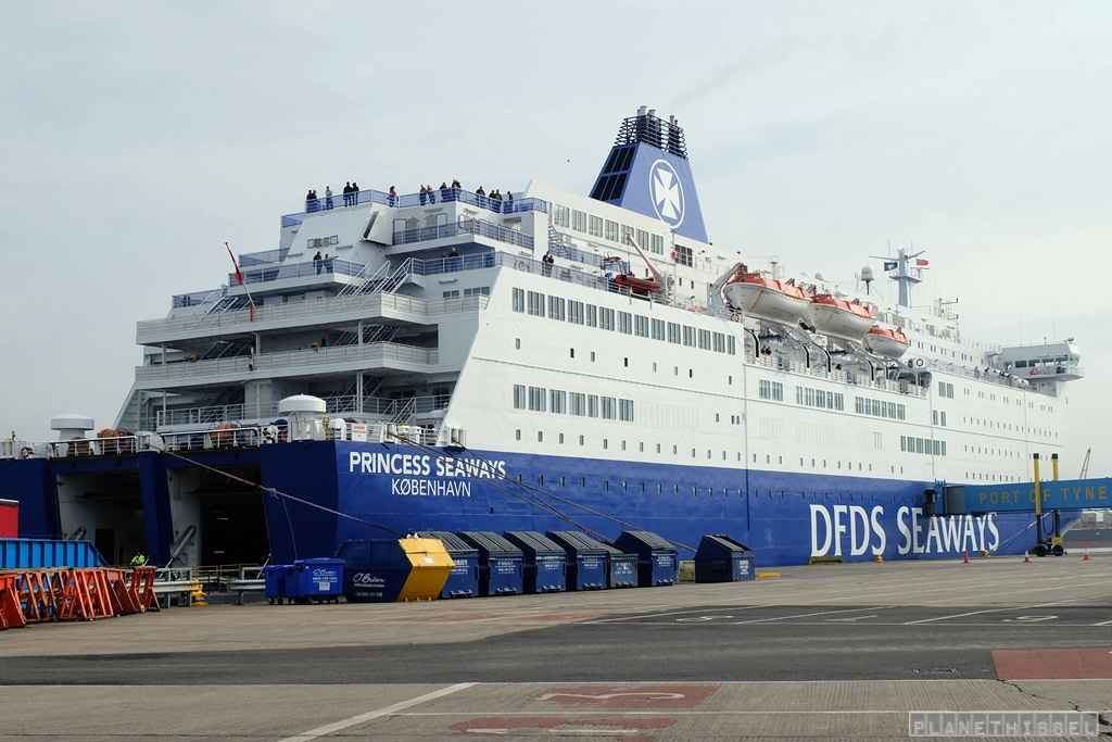 dfds4
