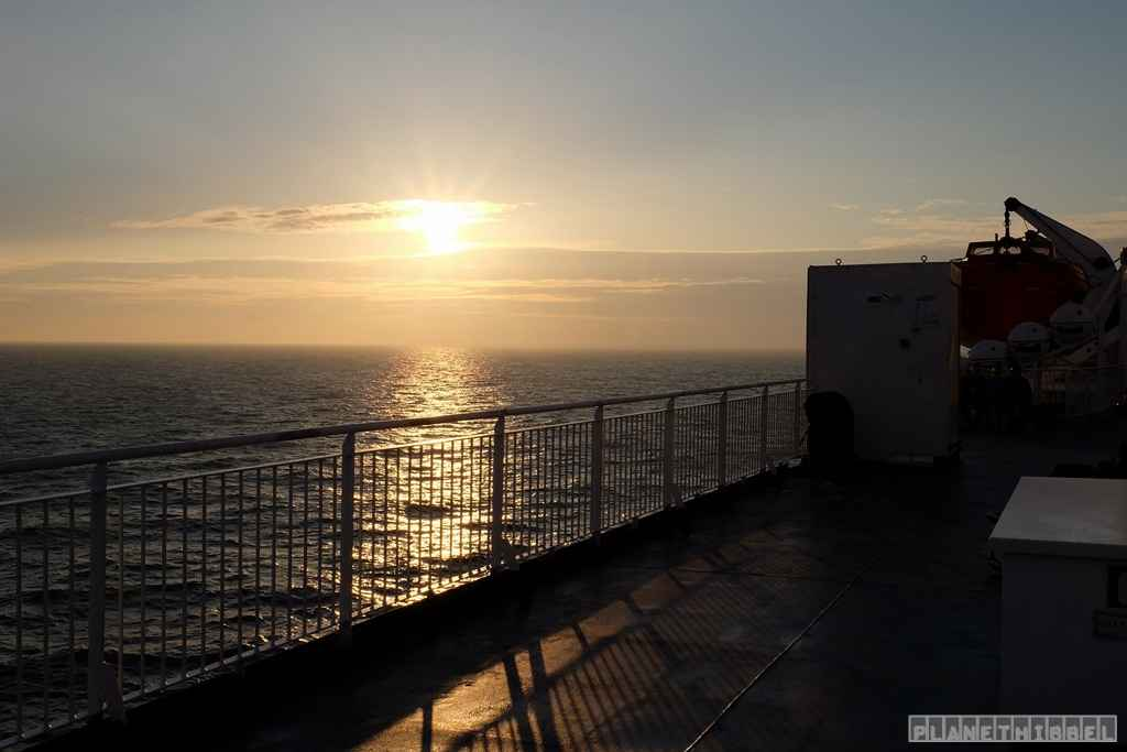 dfds5