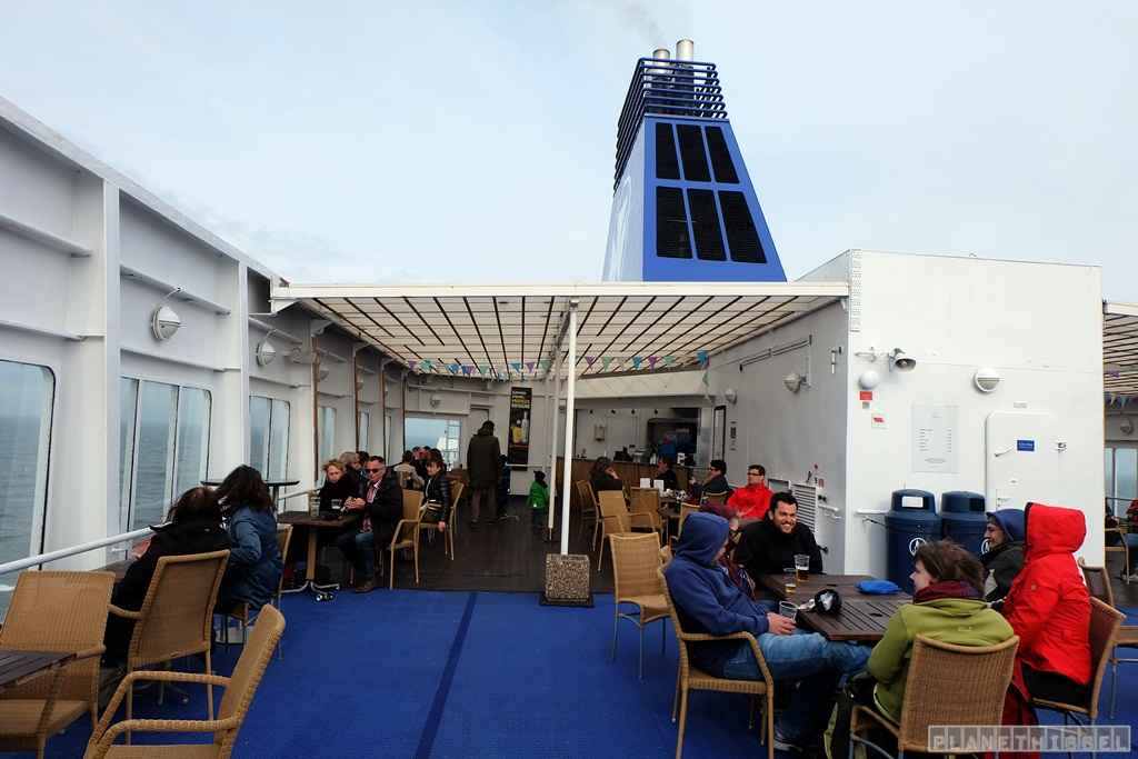 dfds8
