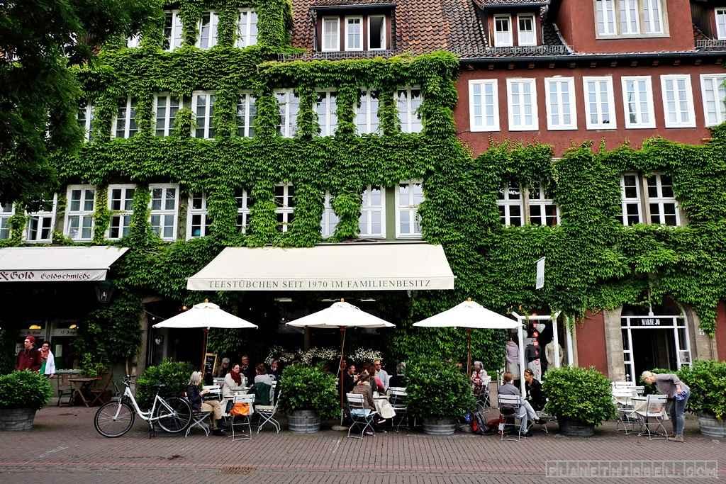 Altstadt4