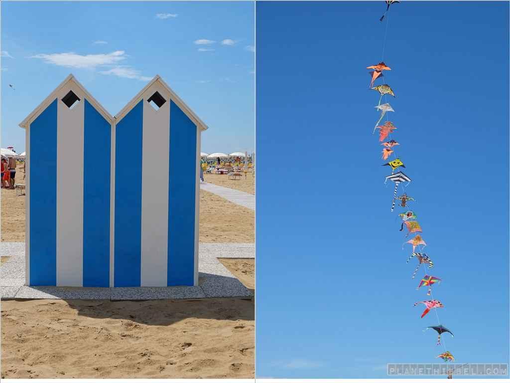 Beachmix1