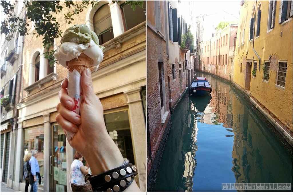 Venice-Mix2