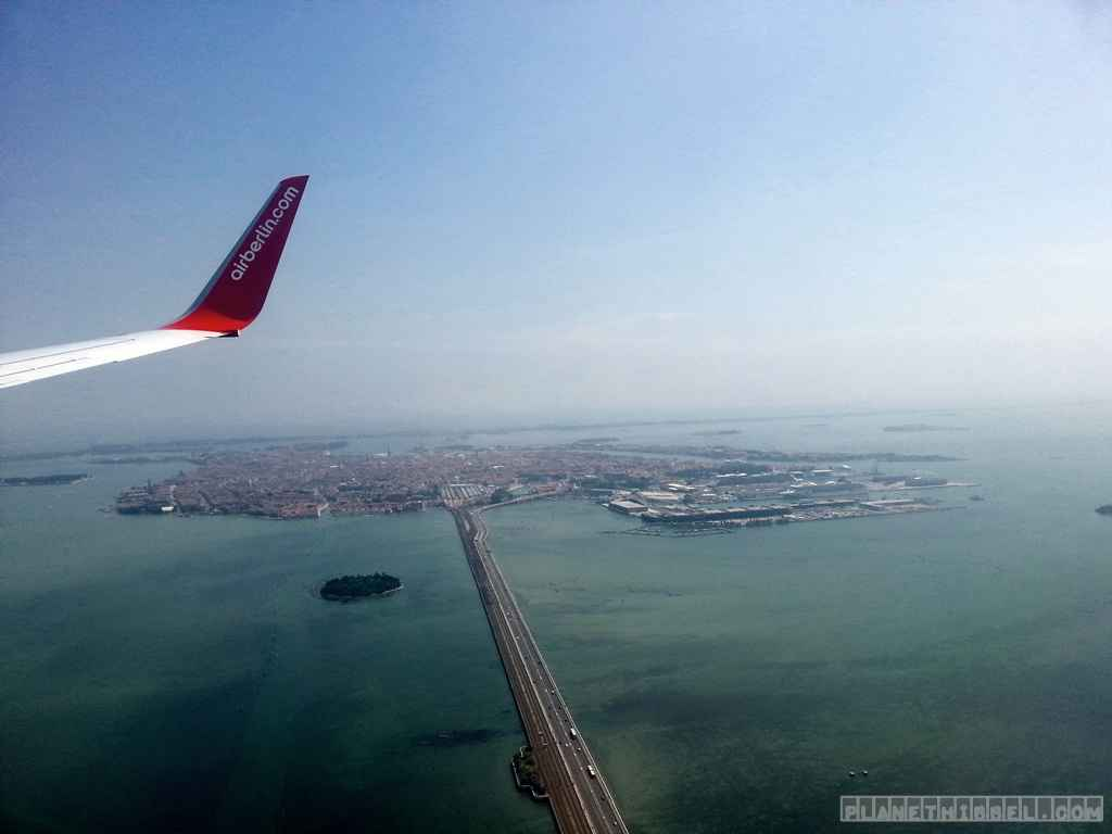 venicefromabove2