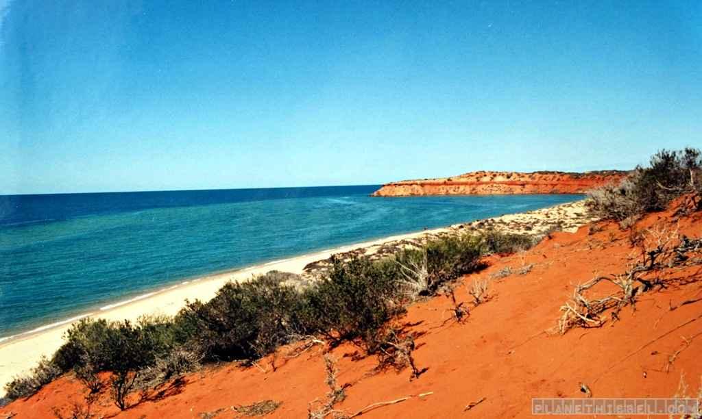 westernaustralia1