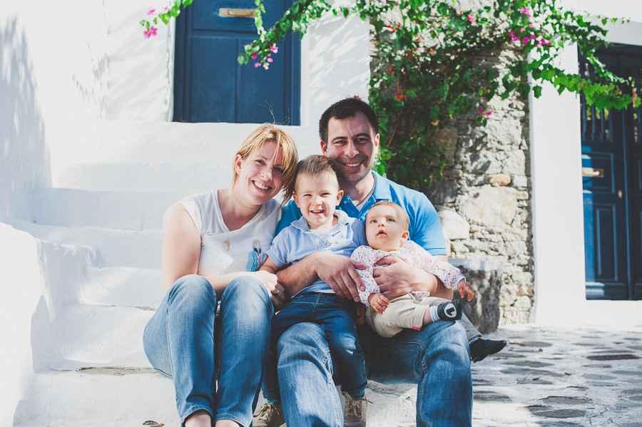 katjasfamily