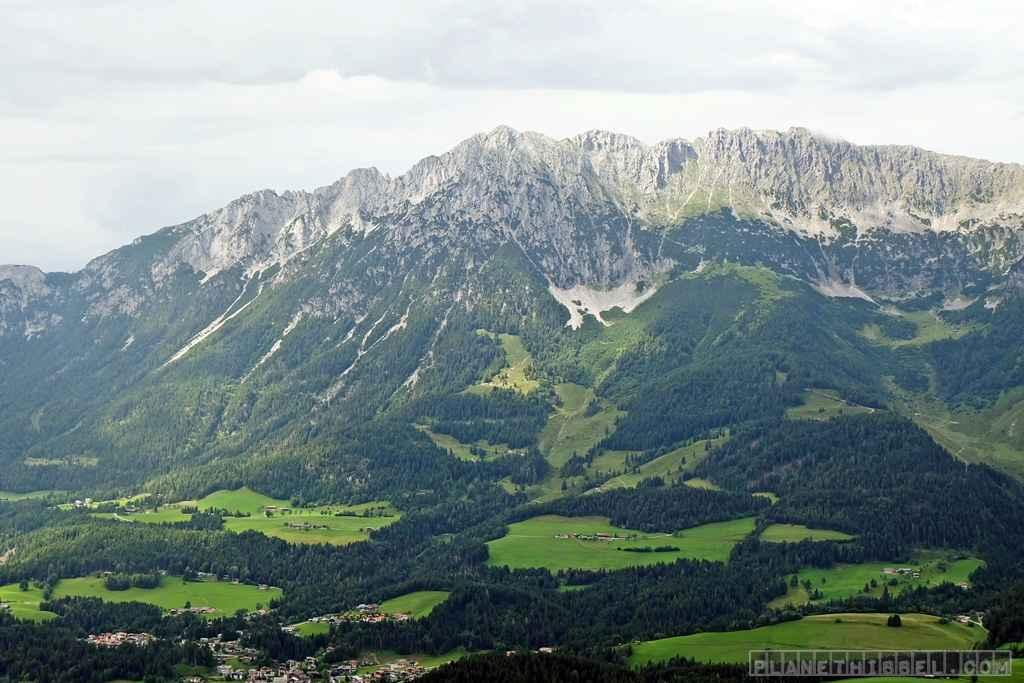 Kitzbühleralpen6