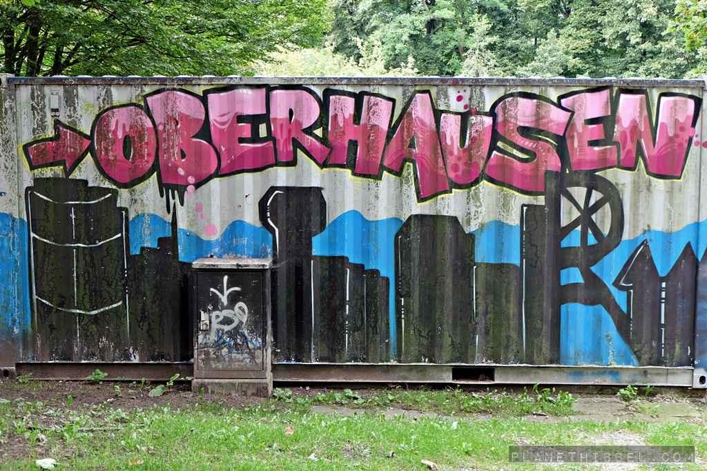 Oberhausen2