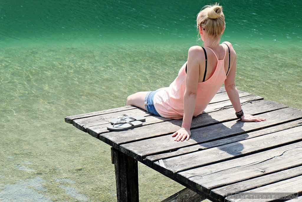 Pillersee3