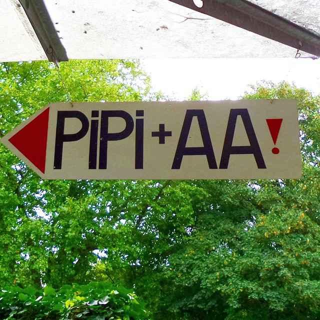pipiaa