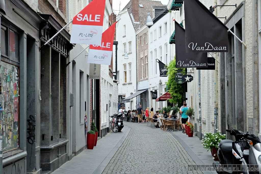 Maastricht11