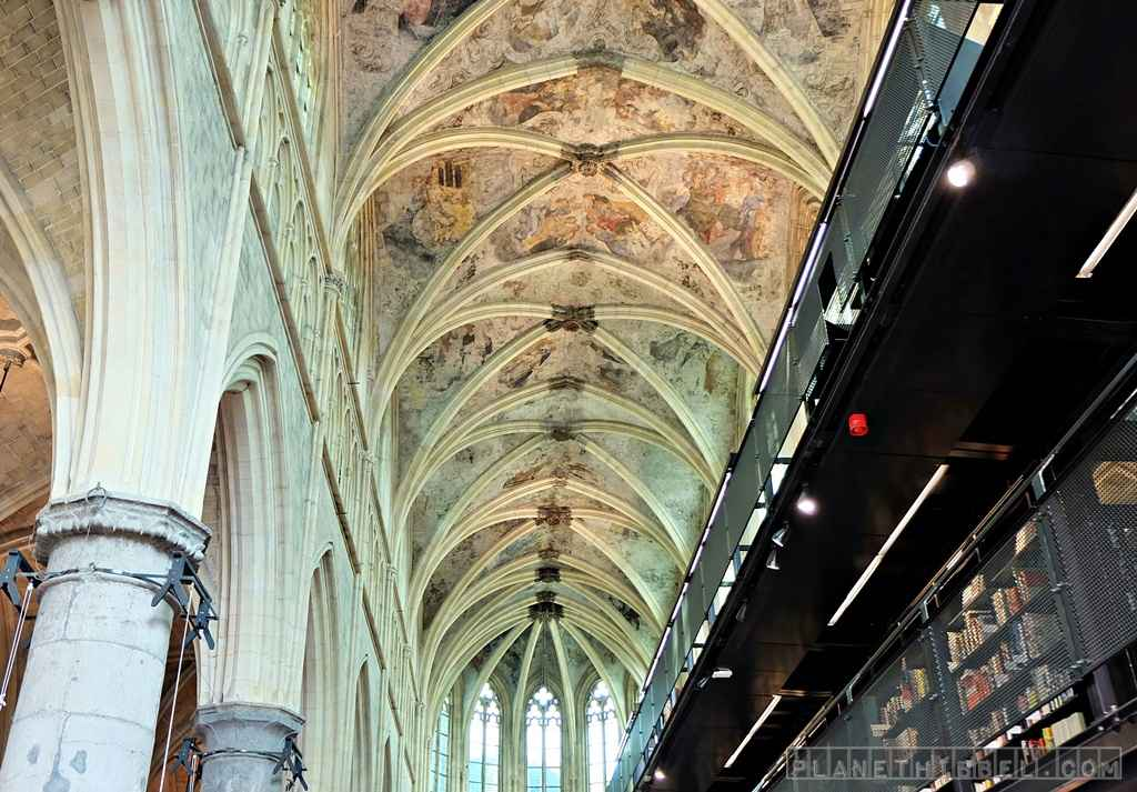 Maastricht6