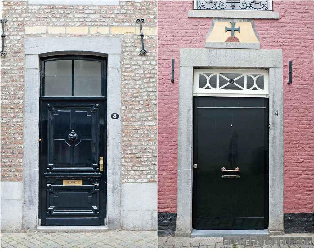 MaastrichtMix2