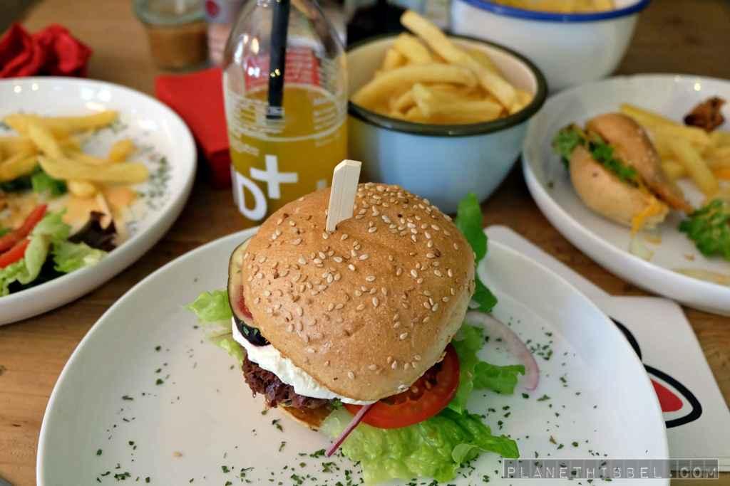 Burgerladen2