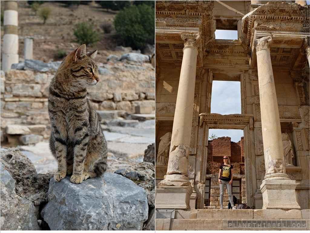 Ephesus-Mix1