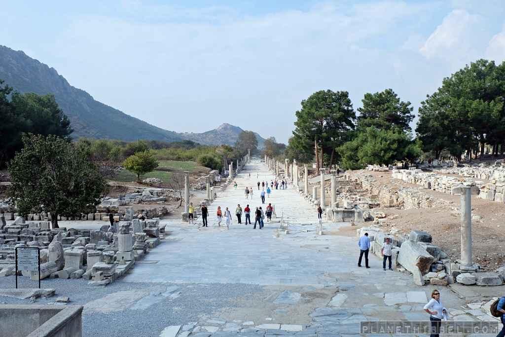 Ephesus5
