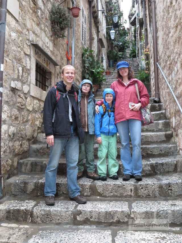 dubrovnik-kroatien-family4travel-familienfoto