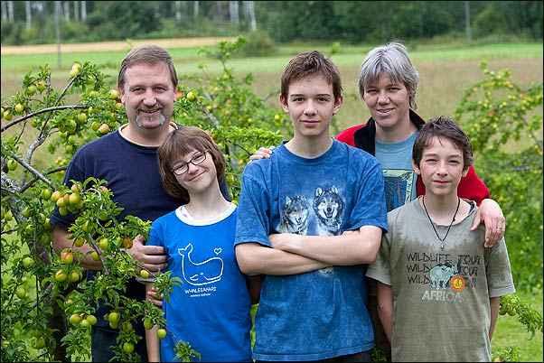 familie1567