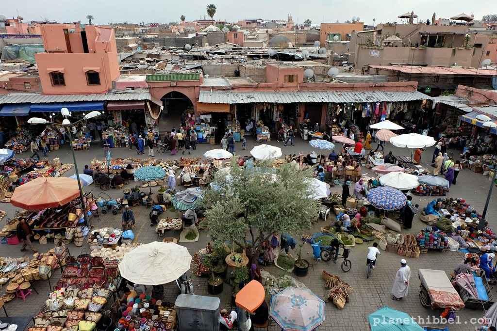 Marrakesch13