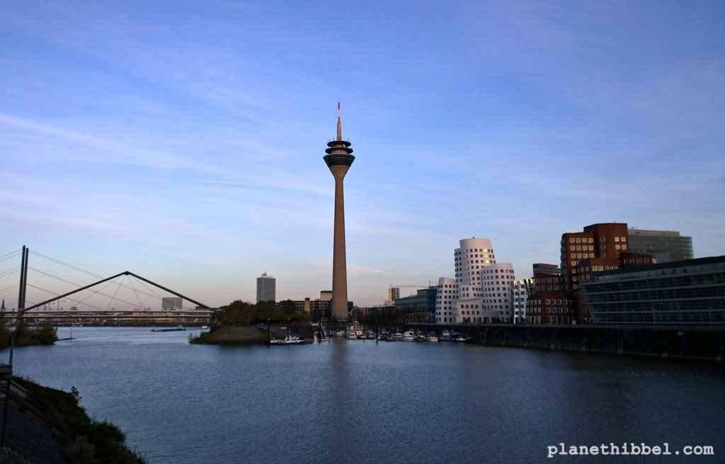 Düsseldorf1