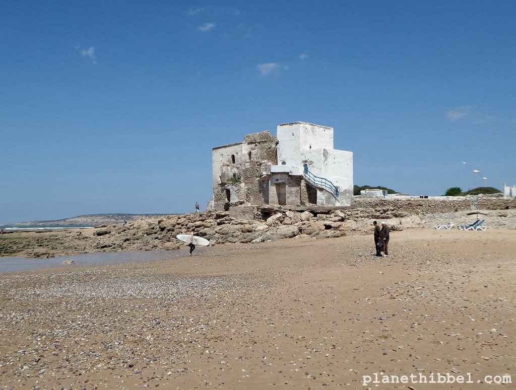 Essaouira28