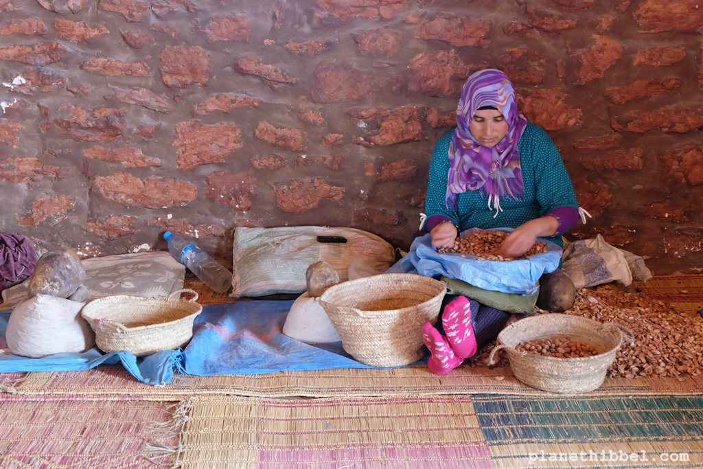 Essaouira32