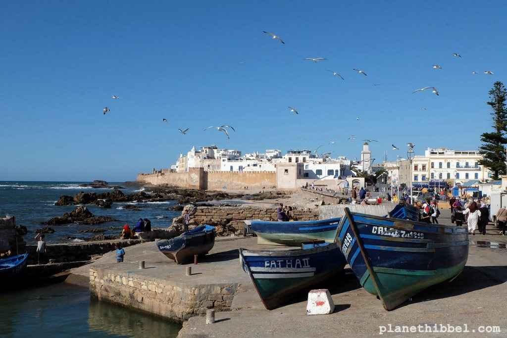 Essaouira8