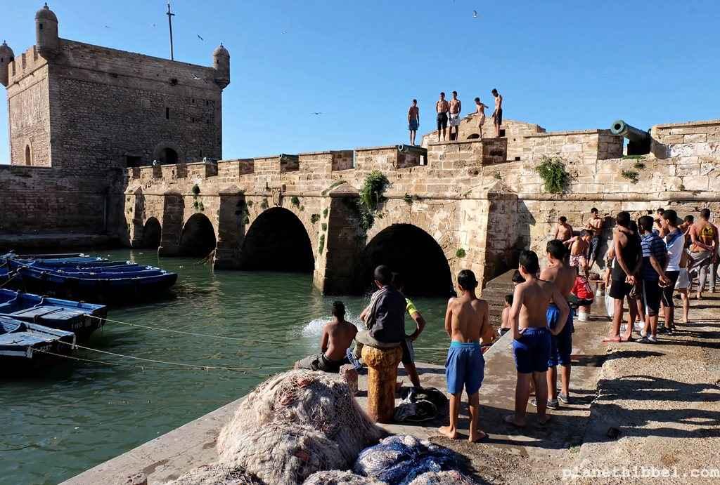 Essaouira9