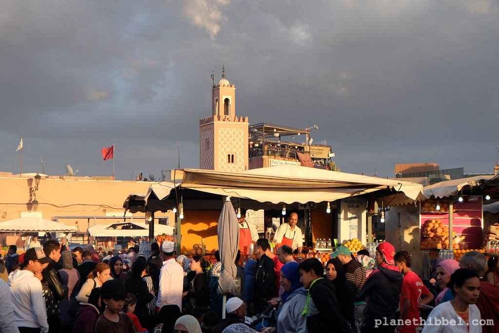 Marrakesch11