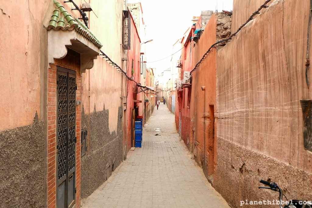 Marrakesch20