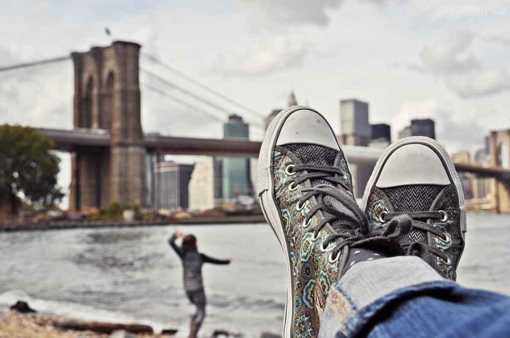 DSC_0666a_luziapimpinella_Travel_NewYork_BrooklynBridge