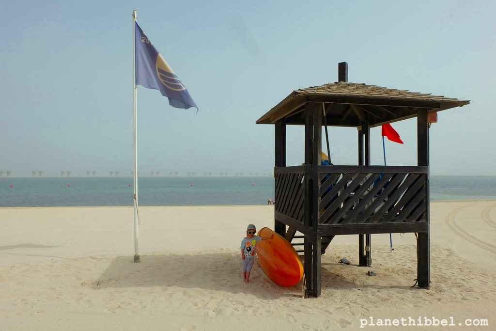 DubaiBeach3