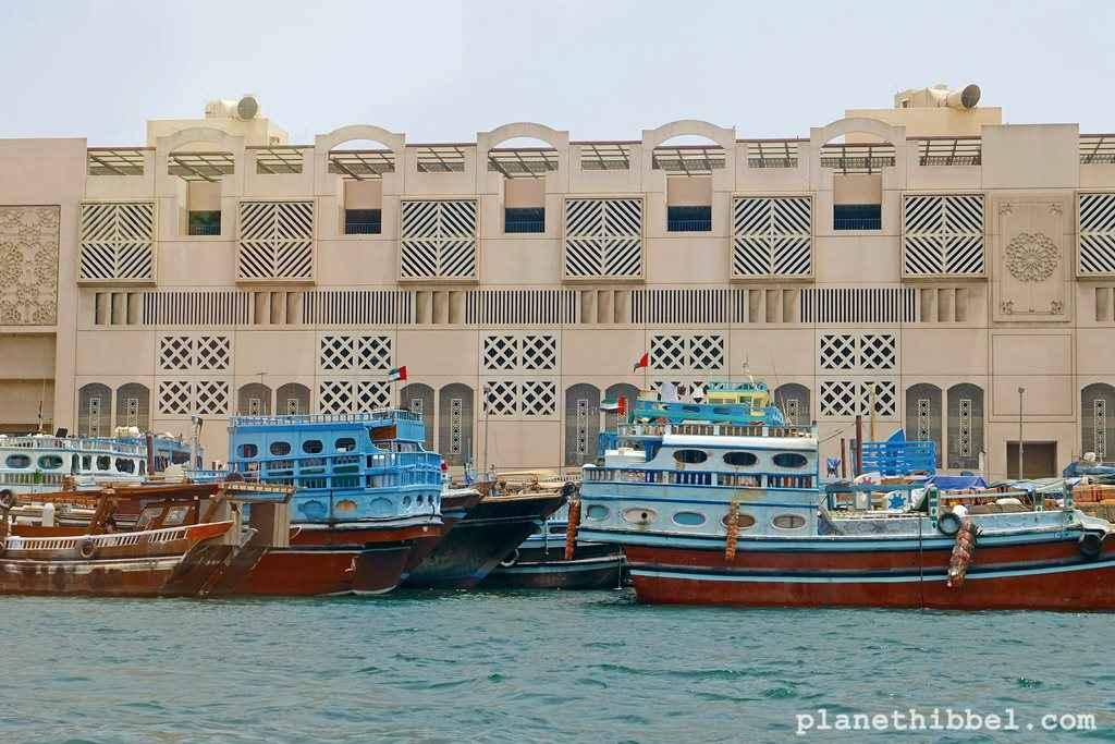 DubaiCreek2