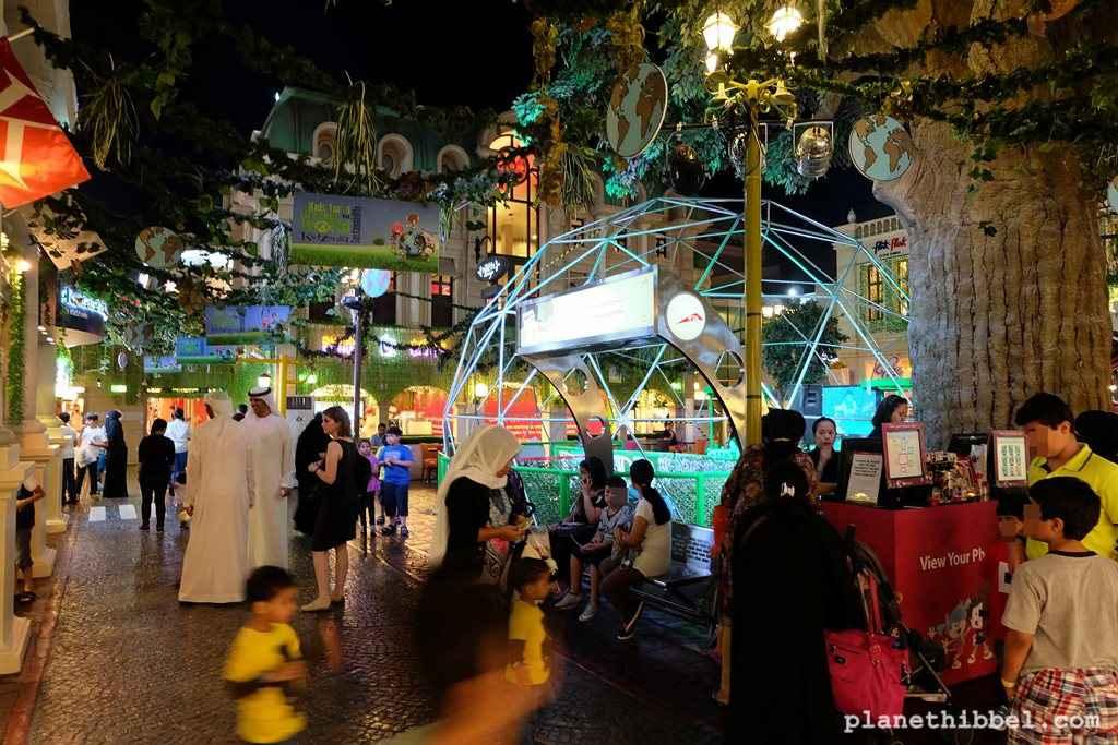 DubaiMall3
