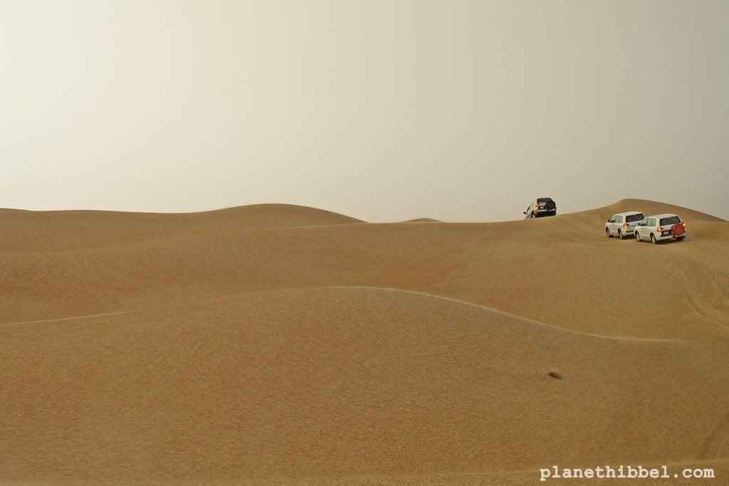 Dubai_Wüste3