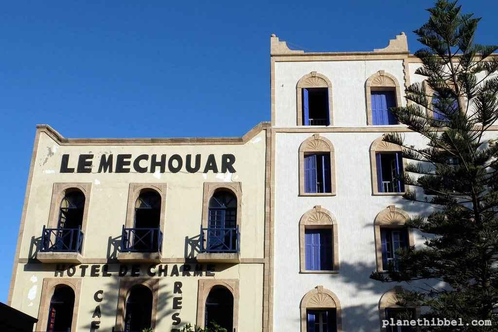 Essaouira12