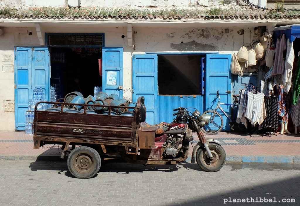 Essaouira14