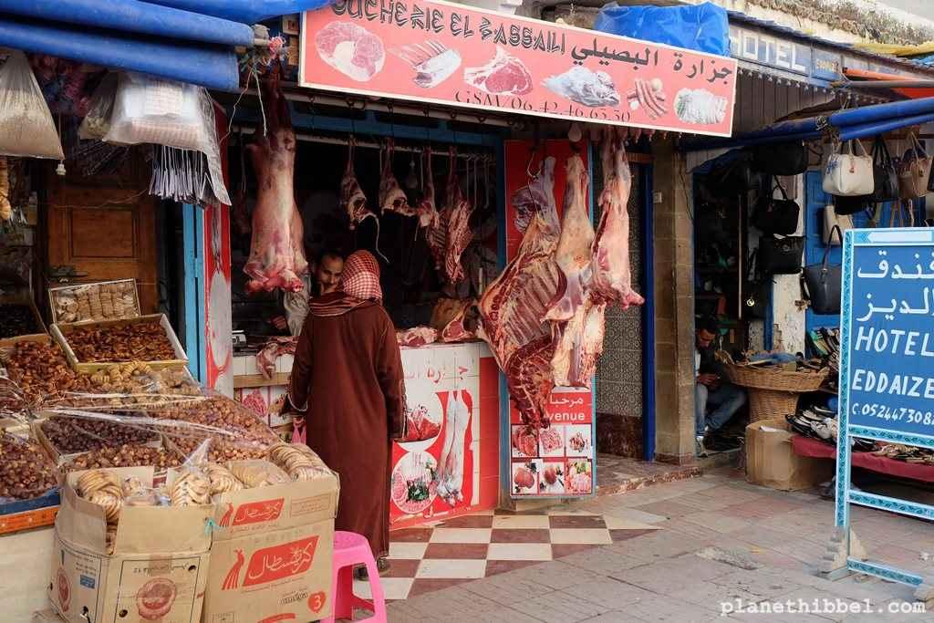 Essaouira41