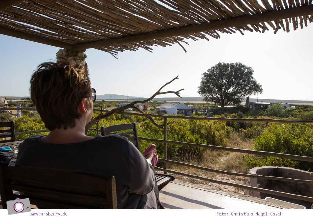 mrsberry_familienblog_und_reiseblog_relaxing_suedafrika
