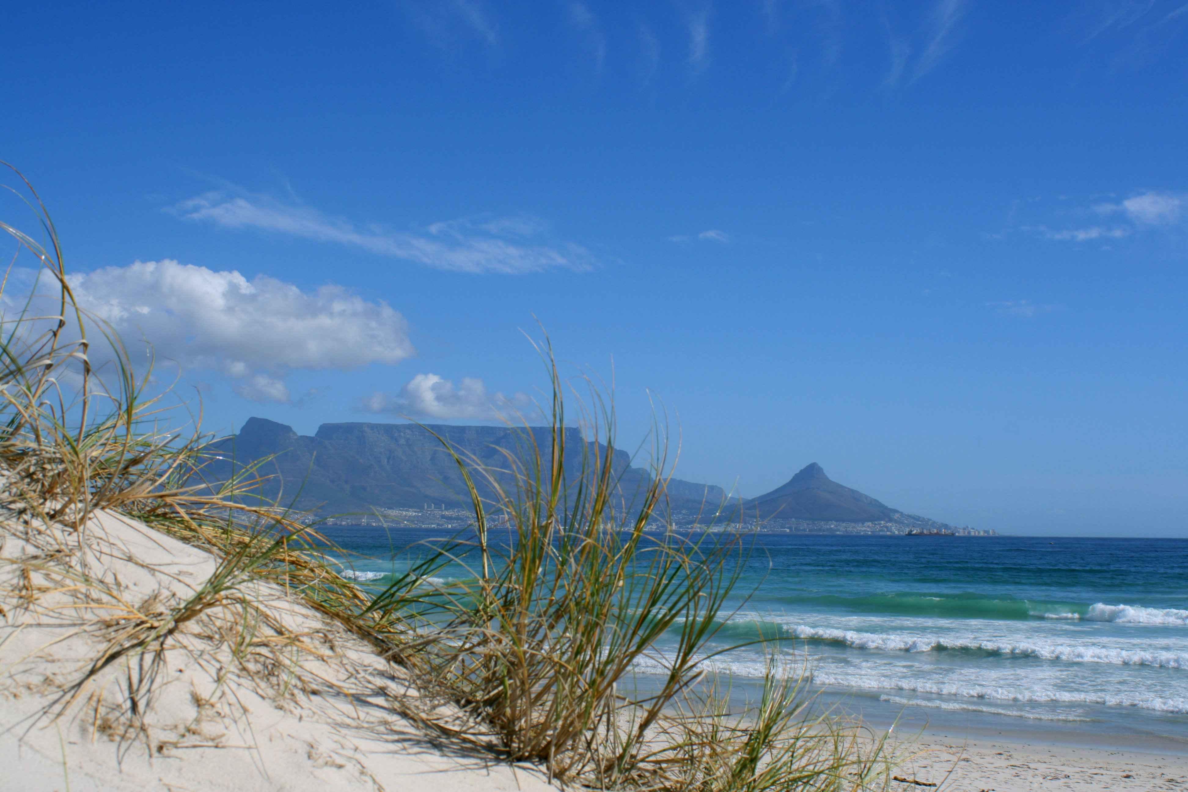Blaauberg-Beach-Cape-Town