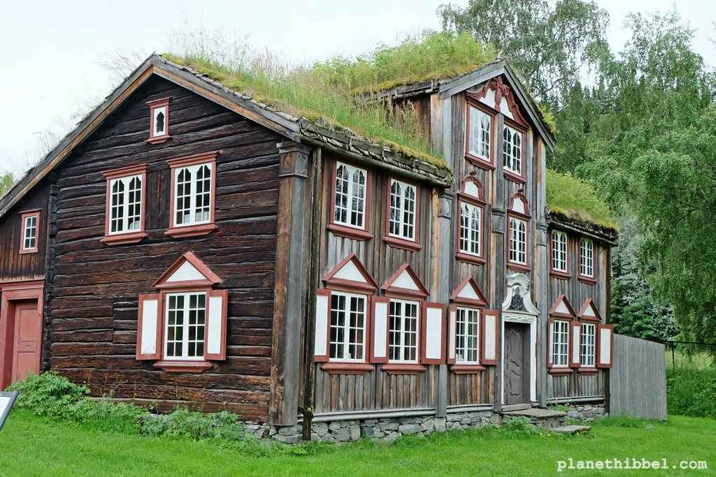 Sverresborg1
