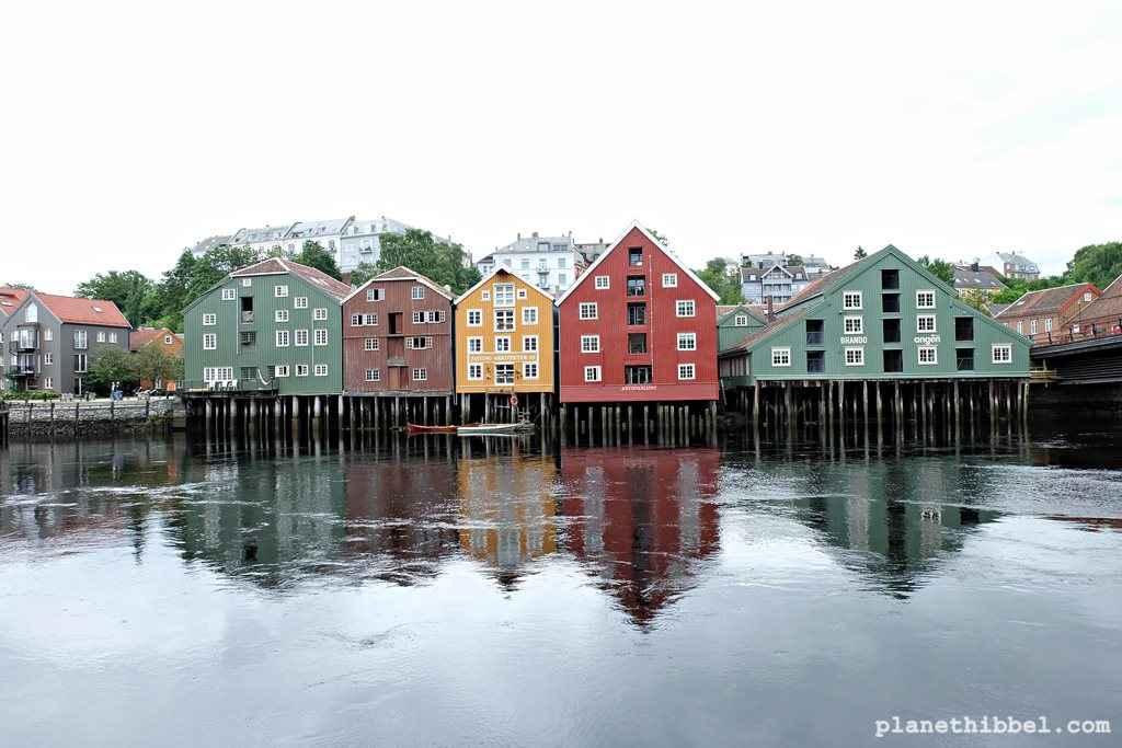 Trondheim11