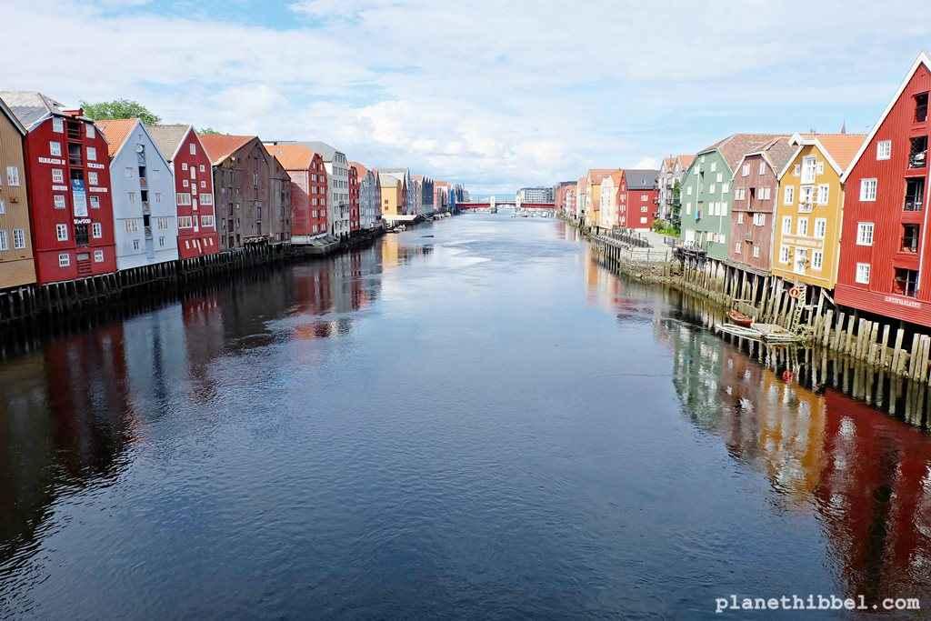 Trondheim15