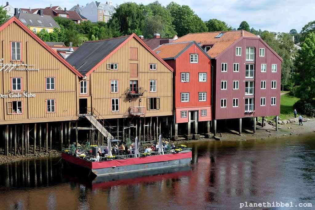 Trondheim4