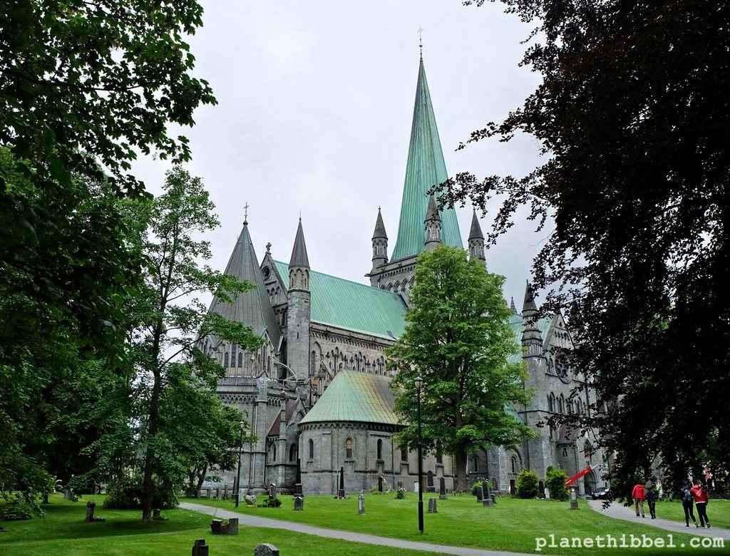 Trondheim9