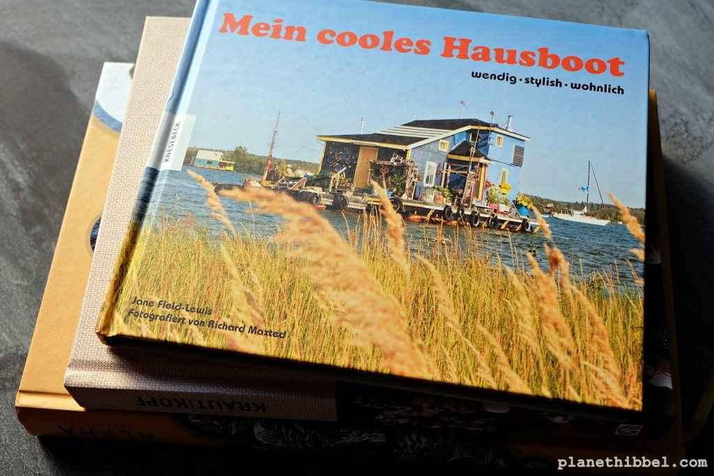 Hausbootbuch1